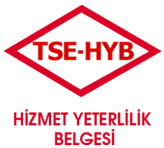 hizmet-yeterlilik-logo